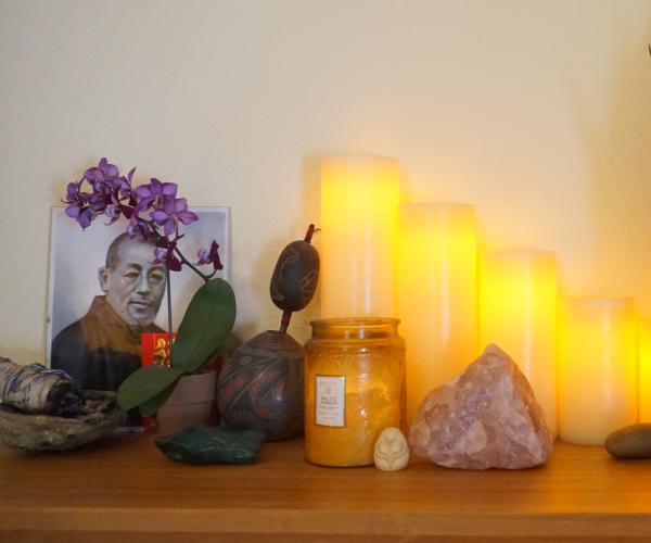 candles_crystals