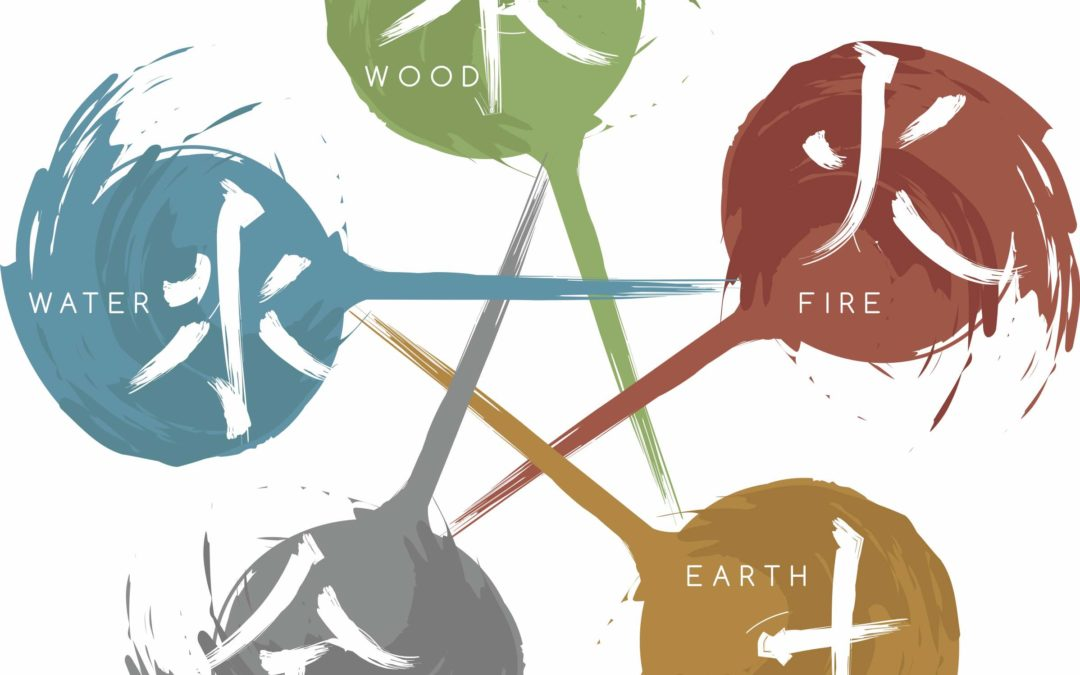 9 Star Ki Astrology Readings 2020