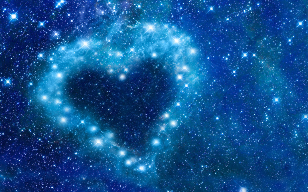 Valentine's Day Couples Compatibility Astrology Chart just $108!!!